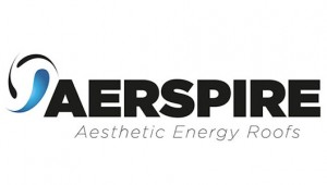 AERspire