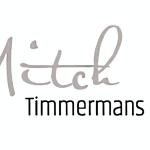 Mitch Timmermans Wonen en Werken